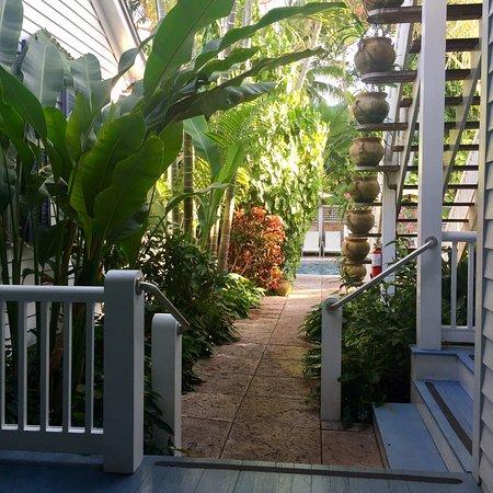 Marquesa Hotel: photo5.jpg