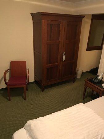Hotel Deutsches Theater Stadtmitte: photo1.jpg