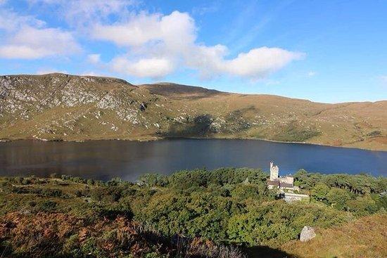 Stranorlar, İrlanda: photo0.jpg