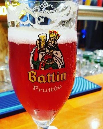 Banana's Bar: photo0.jpg