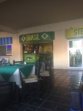Brasil Steak House: photo0.jpg