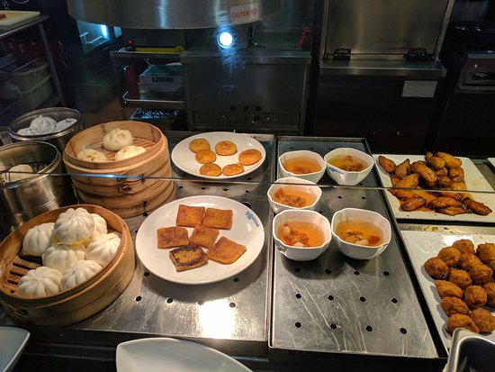 Superb Interesting Buffet Good Price Review Of Hokkaido Seafood Home Interior And Landscaping Palasignezvosmurscom