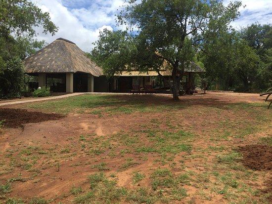 Marloth Park, Sudáfrica: Voici les merveilleux éléments que vous pouvez trouver lorsque vous vous baladez dans le ou à pr