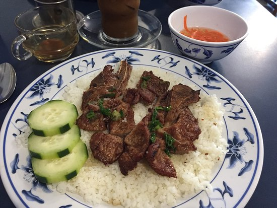 pho hoa one restaurant garden city restaurant reviews phone number photos tripadvisor
