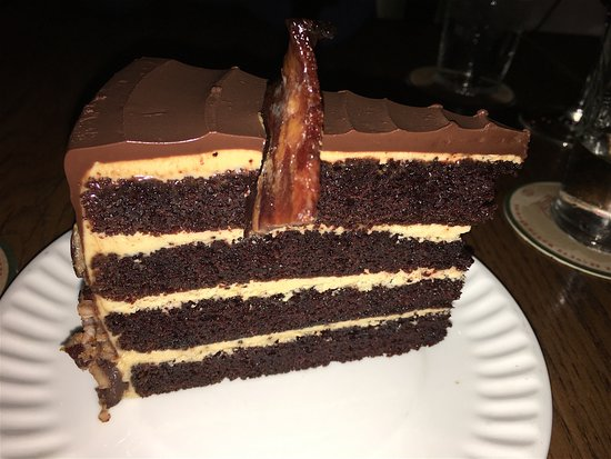 Addison, TX: Vice Cake
