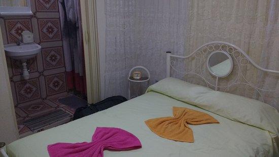 Foto de Casa Particular Ana y Chuchi