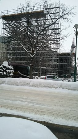 Odori Park: DSC_0819_large.jpg