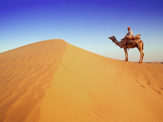 Agadir Shore Excursions