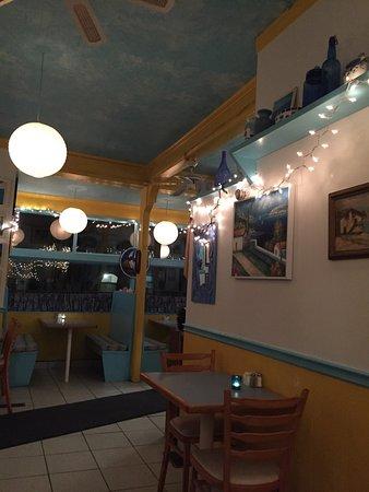 Mykonos Restaurant : photo2.jpg