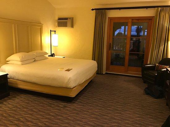 ホテル マー モンテ Picture