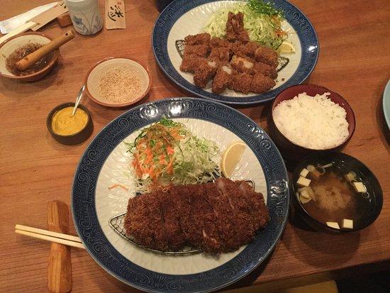Suginami, Ιαπωνία: photo0.jpg