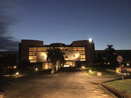 Sheraton Colonia Golf & Spa Resort: photo1.jpg