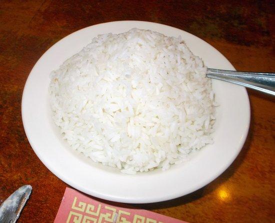 Culpeper, VA: Rice