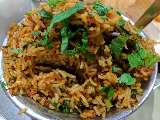 Asiana indian cuisine austin restaurant reviews phone for Asiana indian cuisine