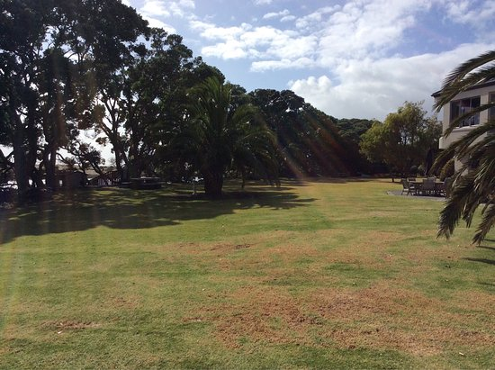 Waipu, Νέα Ζηλανδία: photo2.jpg
