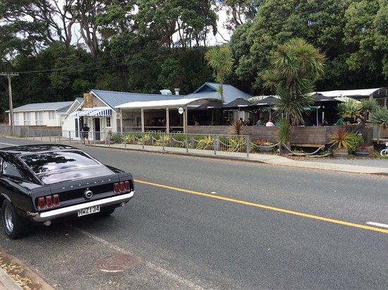 Waipu, Νέα Ζηλανδία: photo0.jpg