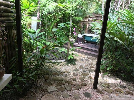Goldeneye Resort: photo1.jpg