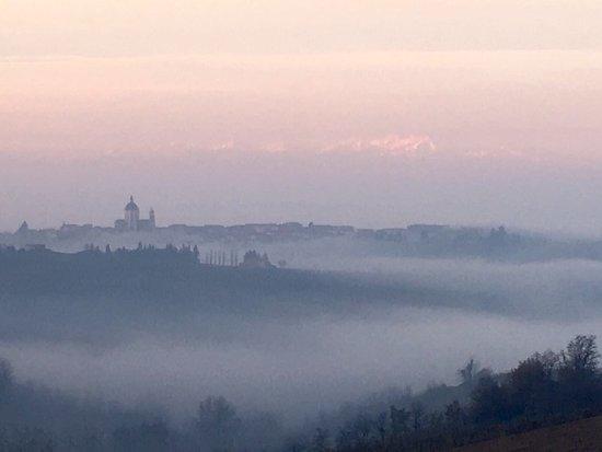 Alice Bel Colle, Italien: photo0.jpg