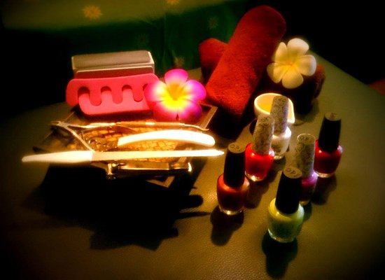 Skinsational Beauty & Spa