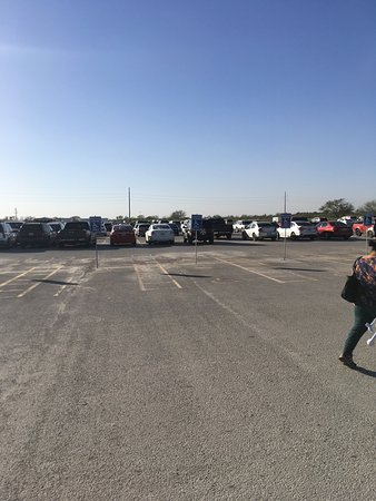 77 Flea Market (Brownsville) - 2019 All You Need to Know