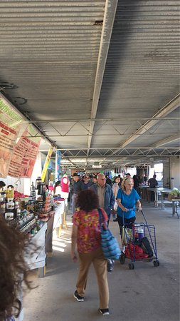 77 flea market brownsville 2018 all you need to know before you