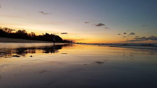 Yorkeys Knob, Australia: 20160609_181042_large.jpg