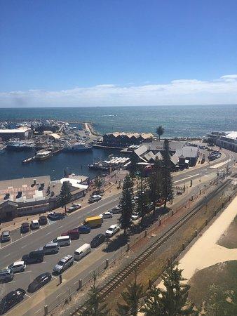 Fremantle, Australia: photo3.jpg