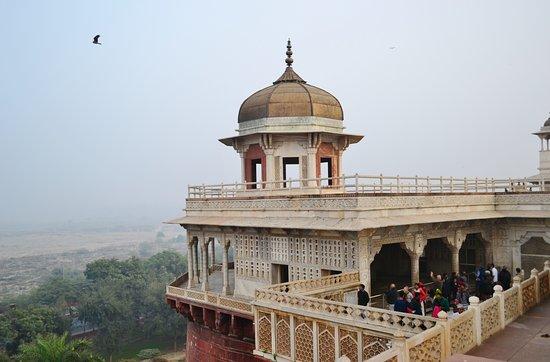India Trip Designer India