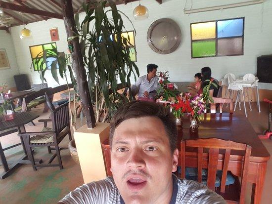 Mak Mak Family Restaurant: TA_IMG_20170123_131944_large.jpg