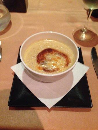 Sofia's Restaurant : photo3.jpg