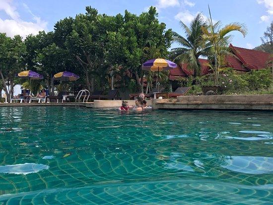 Holiday Villa : photo0.jpg