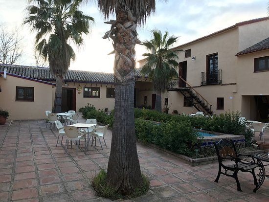 Archidona, Spanien: photo0.jpg