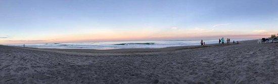 Vistana Beach Club: photo0.jpg