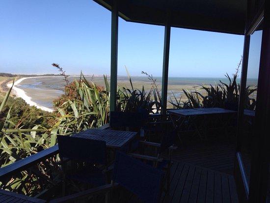 Collingwood, New Zealand: photo1.jpg