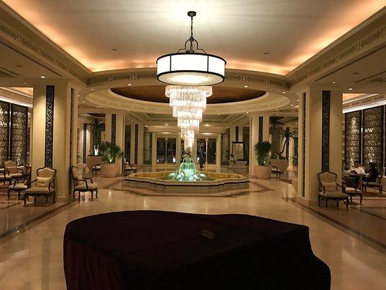 โรงแรมดุสิตธานี หัวหิน: photo3.jpg
