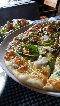Pizzabelle: 20170123_150705_large.jpg