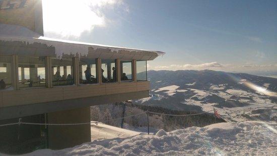 Kamui Ski Links