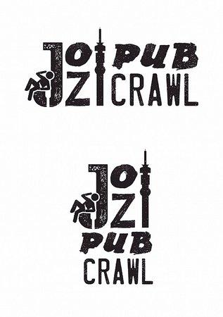 Jozi Pub Crawl