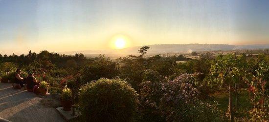 Nyaung Shwe, Birmania: photo1.jpg