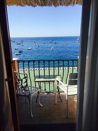Hotel Pupetto: photo0.jpg