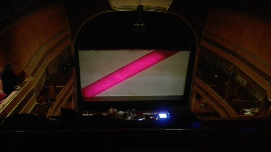 Teatro La Latina: IMG-20170122-WA0004_large.jpg