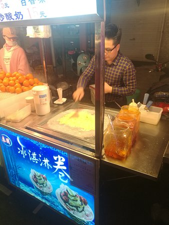 Наньнин, Китай: IMG_20170121_210119_large.jpg