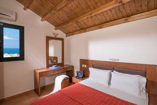 Dia Apartments Prices Inium Reviews Piskopiano Crete Tripadvisor
