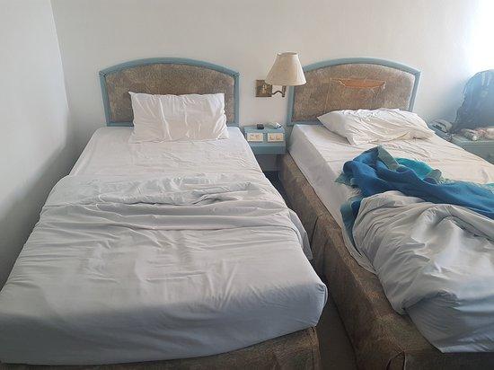 Sinthavee Hotel: 20170123_135925_large.jpg