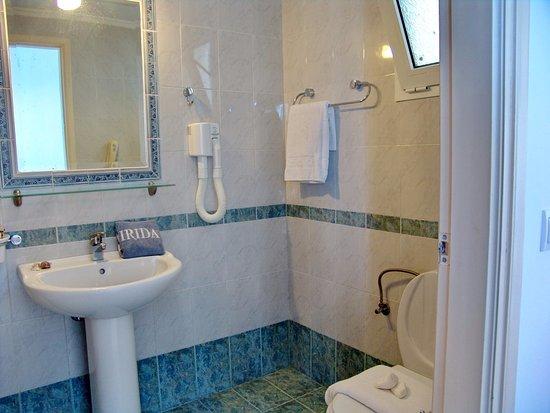 Foto de Irida Hotel Apartments