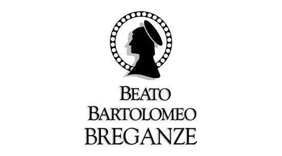 Breganze, Italy: LOGO