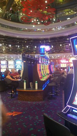 The Reef Casino: photo0.jpg