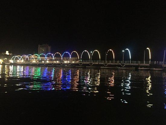 Ponte Flutuante Queen Emma: photo0.jpg