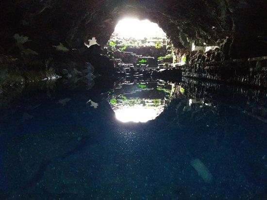 Punta Mujeres照片