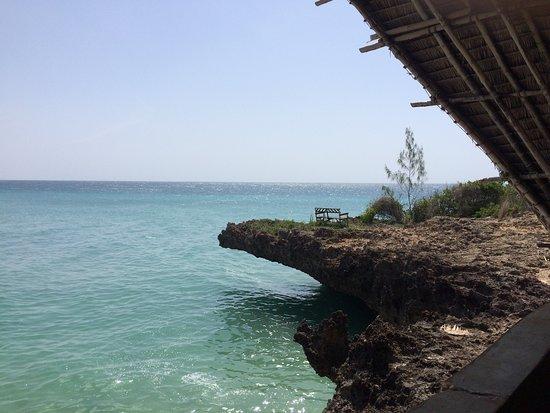 Chumbe Island Coral Park : photo2.jpg